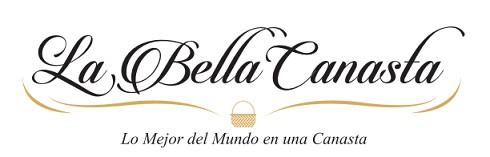 La Bella Canasta